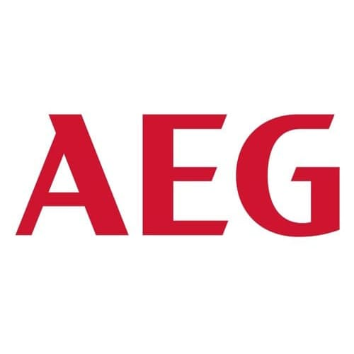 vitrocerámicas de gas precios AEG