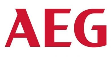 Vitrocerámicas AEG baratas