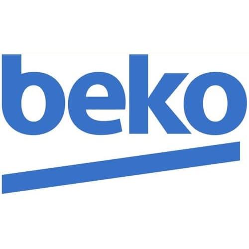 vitroceramicas a gas natural precios beko