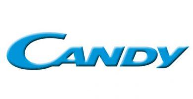 Vitroceramica Candy induccion barata