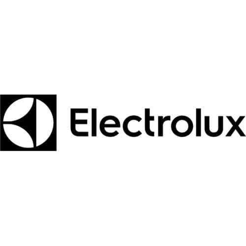 vitroceramicas Electrolux baratas