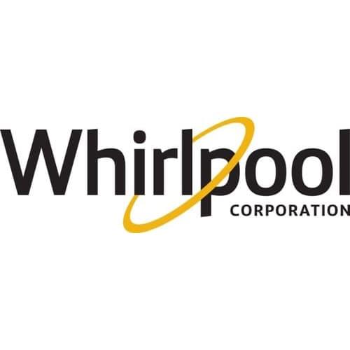 Vitrocerámicas Whirlpool baratas