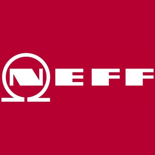 vitrocerámicas Neff induccion baratas